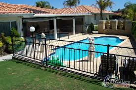 Swimming Pool Fence Fence Panel Fencing Pool Fencing Glass Fencing Picket Fence Gates Pools Swimming Pools Chain Link China Aluminium Network
