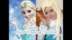 cosplay makeup artist saubhaya makeup