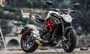 MV Agusta lands investment to expand range, develop new... | Visordown