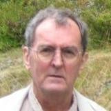 John Derbyshire (@DissidentRight)   Twitter