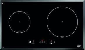 Nên mua bếp từ hãng nào tốt, tiết kiệm điện?