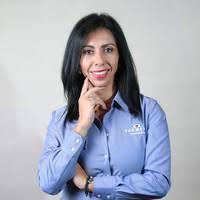 Adriana Johnson - Office Management - 1 stop insurance & Tax ...