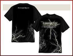 lineman gifts lineman shirts the