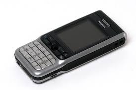 Nokia 3230 Review: - Mobile Phones ...