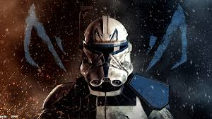 clone wars wallpapers awesome star wars