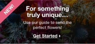 american fork ut florist free flower