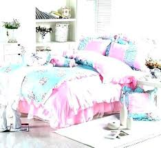 remarkable girl twin bedding sets