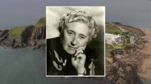 How Devon played a key role in the life and works of Agatha Christie | West  Country | ITV News