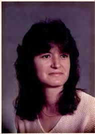 Doris Johnson Obituary - Hamilton, OH
