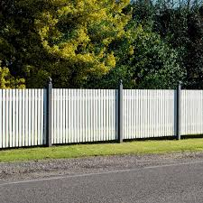 Motueka Pickets Square Top Fence Picket Fencing Timber Mitre 10