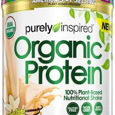 the 8 best protein powders at walmart