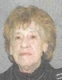 Glenna Smith | Obituary | Lockport Union Sun Journal