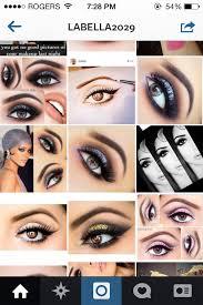 makeup insram accounts saubhaya makeup