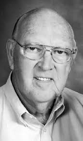 Lonnie Morgan 1941 - 2020 - Obituary