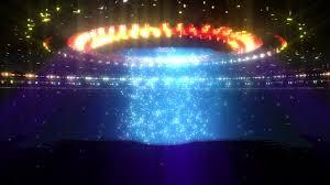 se glow aavfx sci fi live wallpaper
