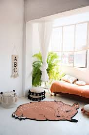 350 Deer Rug Available At Reroom Co Uk Kid Room Decor Childrens Bedroom Furniture Curtains Childrens Room