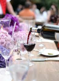 bevmo s 5 cent wedding wines hartford
