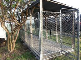 Most Up To Date Free Of Charge Most Recent Pics Amish Dog Houses For Sale Tlgda Large Outdoor Dog Kennel F Dog Kennel Dog House For Sale Dog Kennel Outdoor