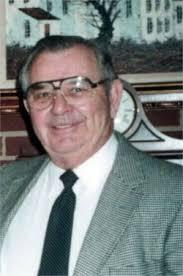 David Wesley Nelson, Sr (1925-1996) - Find A Grave Memorial