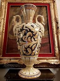 large pots ceramics and pottery arts