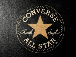 converse all star wallpaper 68 images