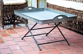 shabby chic coffee table decor kikoom