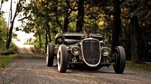 rat rod wallpapers 66 images