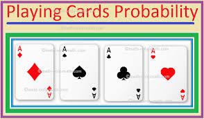 playing cards prolity basic