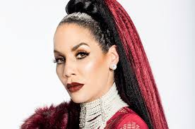 Ivy Queen & Willie Colón Among 2019 Latin Songwriters Hall of Fame ...