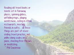 quotes about faraway friends top faraway friends quotes from