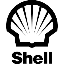 Shell Decal Sticker Shell Oil Logo Decal Thriftysigns