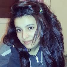 صورة بنات العرب اجمل صور بنات في العالم بنات عرب كلام حب