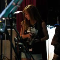 Tania Smith - Freelance Photographer - Tania Smith Photography ...