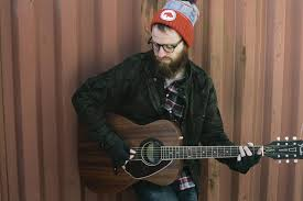 Aaron West | Skate And Surf Festival