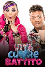 Vita, cuore, battito - Film - RaiPlay