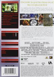 Amazon.com: Rain Man - L'Uomo Della Pioggia [Italian Edition ...