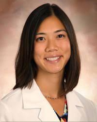 Dr. Alice H Johnson, MD - Louisville, KY - Internal Medicine ...