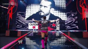 1 cm punk hd wallpapers background