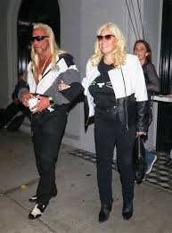 Duane 'Dog' Chapman shares new details of wife Beth's final moments