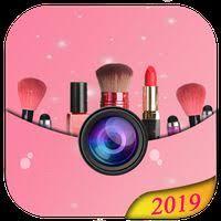 lab you face makeup photo editor