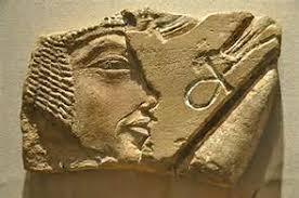 Egyptian Queen Nefertiti: Biography, History & Facts | Study.com