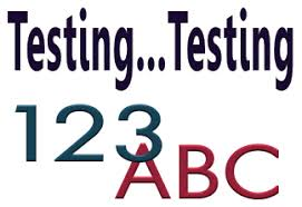 testing-123-abc-sm | Small Business Branding
