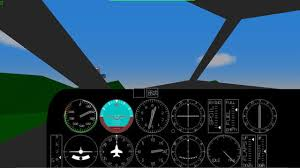 the best free flight simulators of 2020