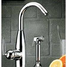 kitchen faucet simone french country