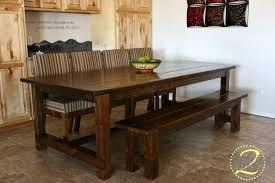 diy farmhouse table farmhouse table