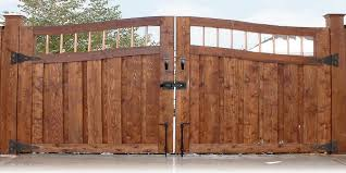 Wood Fence And Gate Hardware 1st Source Products