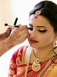 blossom buzz sangeeta makeup artist