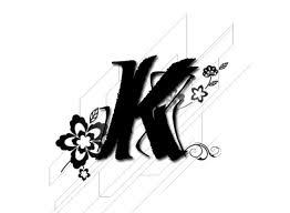 صور و خلفيات حرف K مميزة لكل من يبدأ أسمهم بحرف K ثقف نفسك