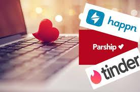 We daten meer dan ooit online: waarom en werkt het ook? - Het ...