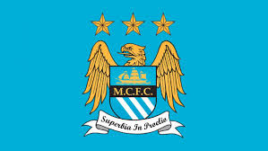 manchester city soccer premier mancity